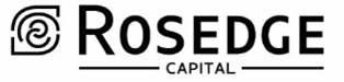Rosedge Capital